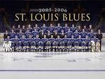 Desktop Wallpaper - St Louis