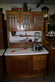 kitchen kitchen primitive cabinets decorating ideas canister set