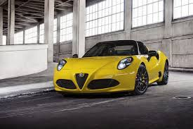 canap cars 13 cheap cars that look like cars carophile