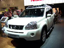 white nissan 2012 file nissan x trail flickr alan d jpg wikimedia commons