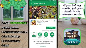 pleasant idea 12 home design app money cheat story hack 2017 codes