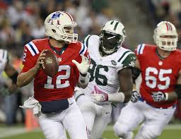 2017 Nfl Schedule Release by 2017 Nfl Schedule Release 3 Potential Turning Points For Jets