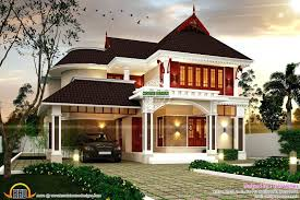 dream house designer design a dream home fresh on contemporary kerala house designs may