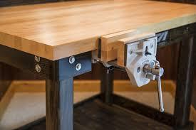 workbenches workbench table garage workbench 24