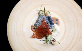 Best Restaurants In Los Angeles La U0027s Best Fine Dining Restaurants Jonathan Gold U0027s 101 Best Places To Eat In L A