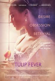 tulip fever 2017 movie free download 720p bluray 300mbfilms us