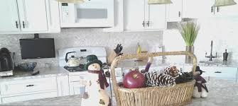groutless kitchen backsplash backsplash top groutless kitchen backsplash cool home design