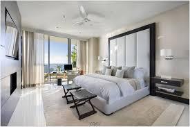Beach Decor Furniture Bedroom Decor Coastal Decor Seashell Decor Ocean Wall Decor