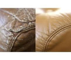 teinture pour canapé ar comment teindre un canapac en cuir teinter un canapac cuir a