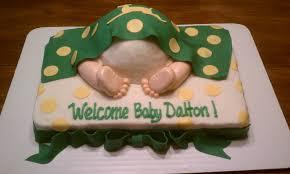 deere baby shower deere baby shower cake artfully delicious