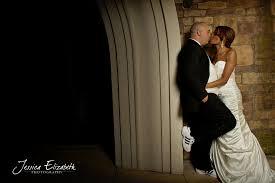 anaheim golf course wedding elizabeth orange county wedding photography 562 201 9494