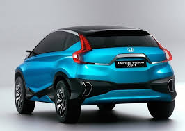 honda cars to be launched in india greats honda cars in india on images t4j and honda cars