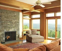 Contemporary Cottage Designs by 84 Best Cabins Cottages U0026 Lake House Images On Pinterest