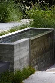 modern water feature contemporary garden water features lawsonreport 27c014584123
