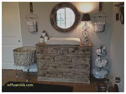 Target Makeup Vanity Dresser Beautiful Dresser With Mirror Target Dresser With Mirror