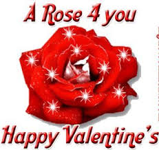 Happy Valentines Day Memes - valentines day photos valentines day memes