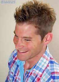 boy hair cut length guide mens hairstyles buzz cut lengths boy haircuts ideas in the years