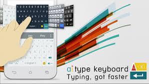 ai keyboard apk sponsored app review ai type keyboard ai type
