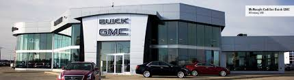 lexus jobs calgary autocanada canada u0027s premier new u0026 used car dealer group