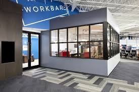 11 best of business interior by staples office furniture