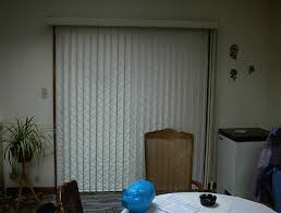 Blinds For Doors Home Depot Patio Door Vertical Blinds
