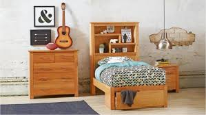 Harvey Norman Bookcases Cargo Bed With Bookcase Bedhead Kids Beds U0026 Suites Bedroom