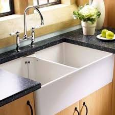 Double Sinks Kitchen by 144 Best I Kitchen Sinks I Images On Pinterest Kitchen Sinks