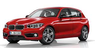 bmw 1 series price in india bmw 1 series on road price in kochi motor trend india