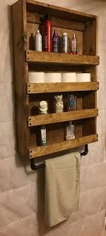 best 25 rustic bathroom decor impressive bathroom best 25 rustic organizers ideas on