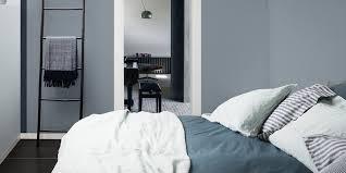 couleur chambres couleur dans une chambre nos plus beaux exemples