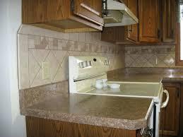 backsplash edge of cabinet or countertop backsplash backsplash edge large size of tile glass finishing