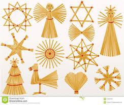 straw ornaments datastash co