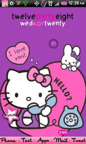 wallpaper hello kitty violet download pink and purple hello kitty wallpaper gallery