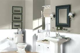 small bathroom colors and designs popular bathroom colors 2017 bathroom color palette ideas bathroom