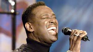 Luther Vandross – A Tribute by