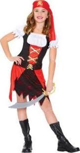 Girls Halloween Pirate Costume Pirate Halloween Costume Ideas Pirate Costumes