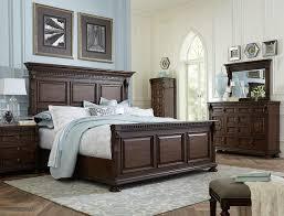 broyhill bedroom sets used decoraci on interior