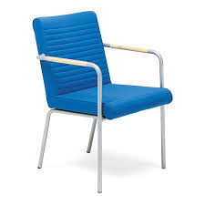 Turquoise Armchair Quilt Armchair U2013 Offecct