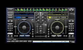 edjing dj studio mixer apk free dj mixer pro apk for windows 8 android apk