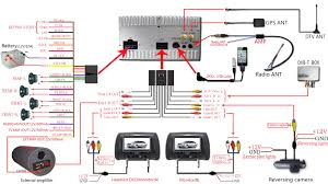 subwoofer wiring diagrams best of diagram for car audio system