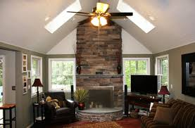 family room additions abwfct com family room additions interior decorating ideas best cool with family room additions interior designs