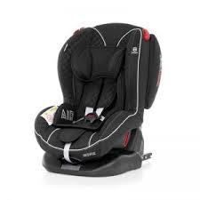 poids siege auto ms siège auto royal genius fix dual groupe 0 1 2 2017 cabriole bébé