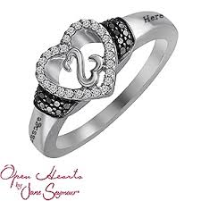 black diamond promise ring material silver text0 message text1 here center d2 side1 d2 side2 d2 side3 d2 side4 d2 side5 d2 side6 d2 side7 d2 side8 d2 side9 d2 side10 d2 accent1 d2