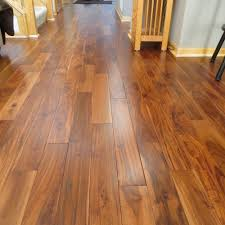 flooring sonoma coast acaciaolid hardwood flooring deals