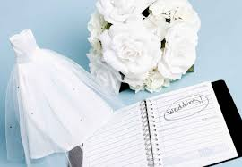 wedding planner notebook playa wedding planner playadelcarmen org