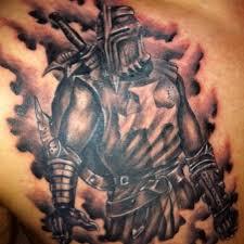 26 best tattoo art images on pinterest tattoo art tattoo