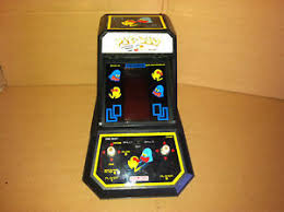 Pacman Game Table by Cheap Pac Man Mini Arcade Machine Find Pac Man Mini Arcade