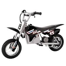 motocross bike brands coleman 125cc gas powered dirt bike walmart com