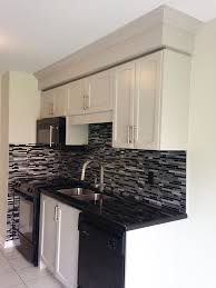kitchen cabinet quote kitchen cabinet refinishing cabinet refinishing furniture
