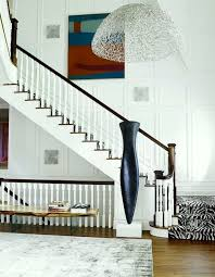 Modern Design Staircase Unusual Stair Railing Designs For The Interior Stairs Hum Ideas